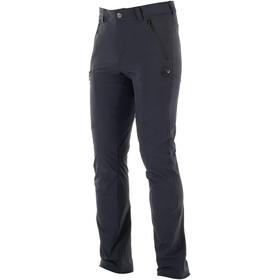 Mammut Runbold Pants Men black